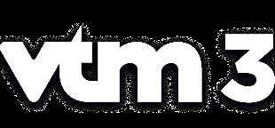 VTM 3